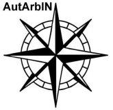 AutArbIN